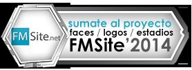 Proyecto FMSite 2.0