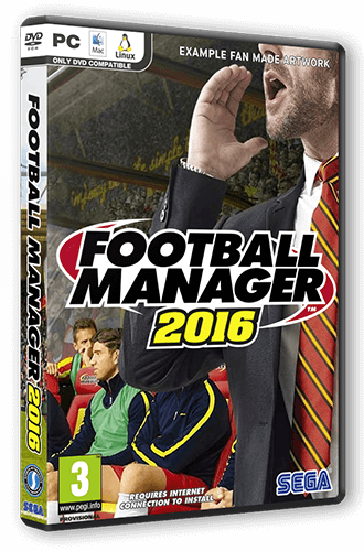 football-manager-2016-caja1.png