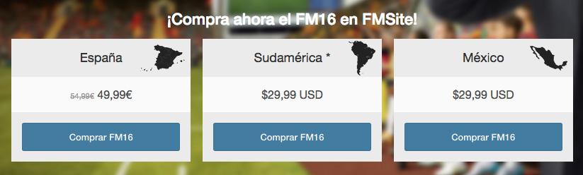 fm16-oferta-fmsite.png.png