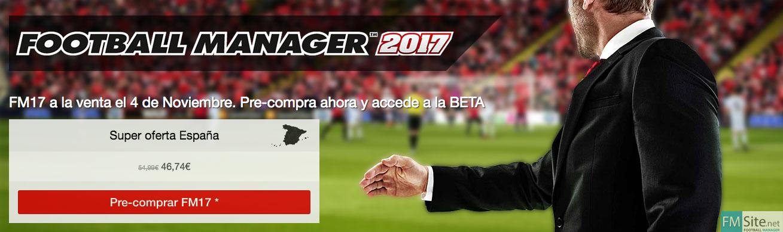 oferta-fm17-espana