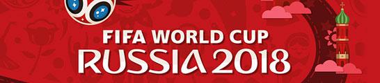 fifa-world-cup-2018.jpg