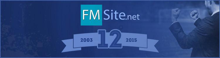 fmsite-aniversario-12.jpg