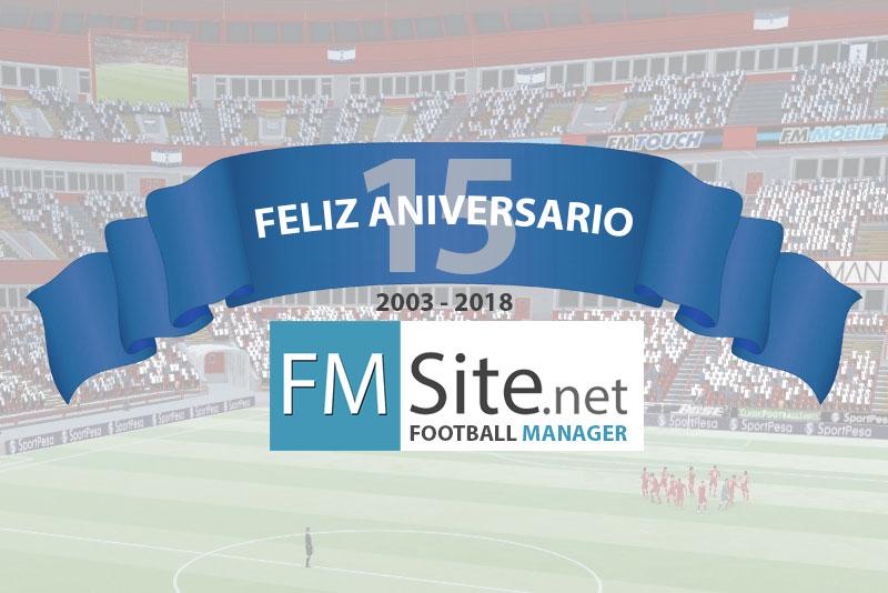 fmsite-aniversario-15_1.jpg