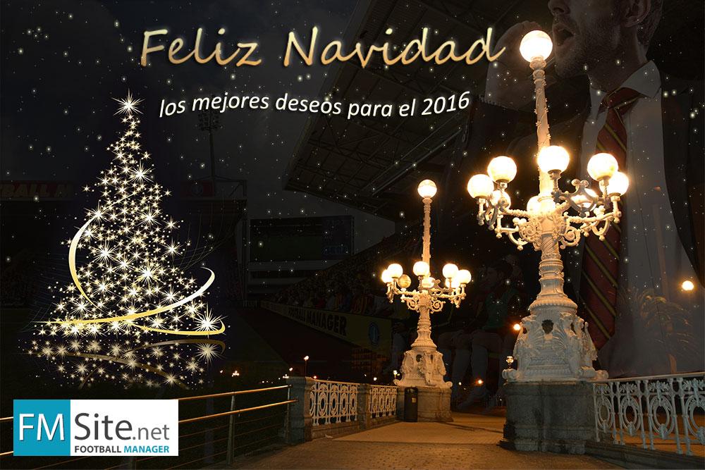 fmsite-feliz-navidad-2015-2.jpg