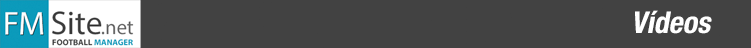 7_fmsite-videos.png?_cb=1536780914