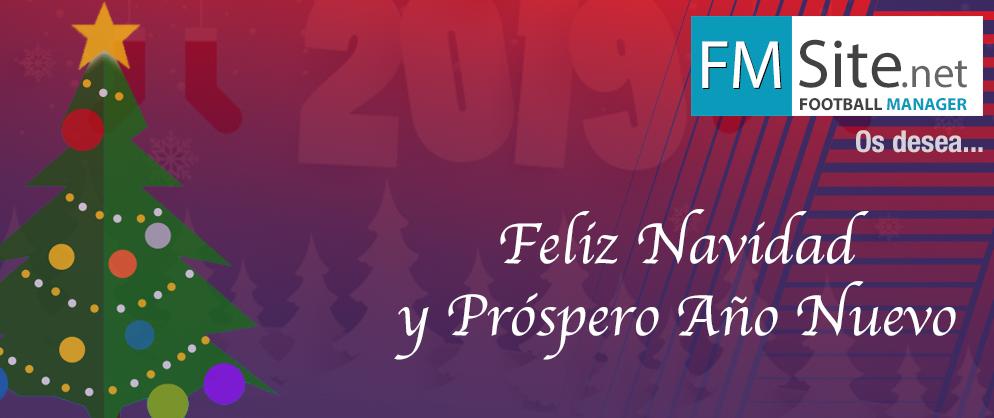 9_2019-fmsite-feliz-navidad-anio-nuevo.p