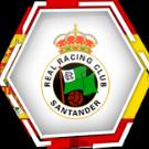 El_Maestruco