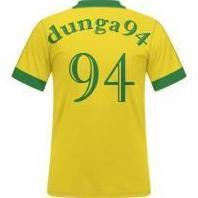 dunga94