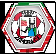 zamoranista