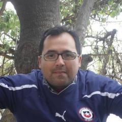 Luis Alejandro Bello