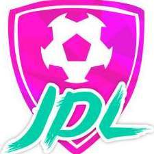 JDL Football Manager