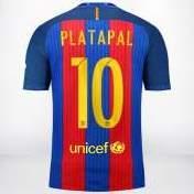 platapal