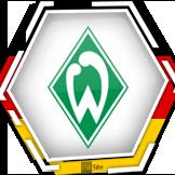 WerderLebenslang