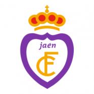 joselin7