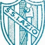AndreaLAZIO
