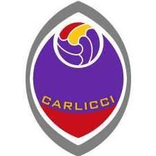 CarlicciMoya