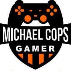 MichaelCops