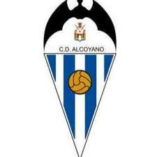 Alcoyano1929