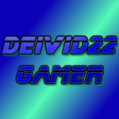 Deivid22FM