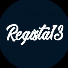 Regista13