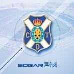EdgarPM92