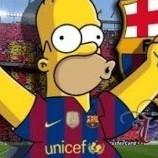 Homersimps