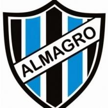 Almagrito