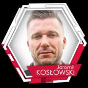 Jaromir Kosłowski