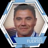 Lalo_sabalero