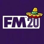 FM_Mexico