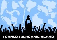 TORNEO IBEROAMERICANO