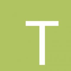 Tihuaw434