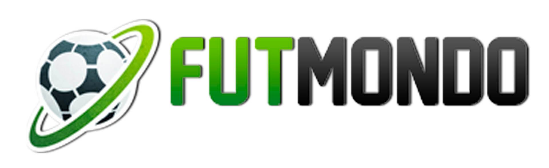 Futmondo Liga Santander