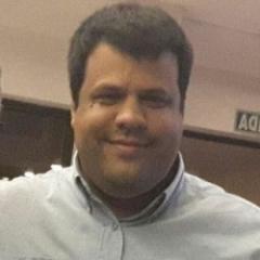 Agustín Montemuiño