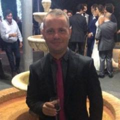 Victor Zandalinas Prats