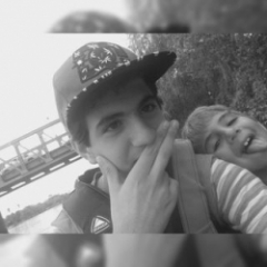 feden_romano