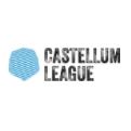 Castellum League