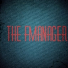 TheFManager_