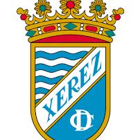 PuroXerecista1947