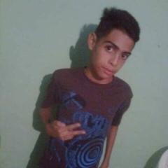 HAZARD10