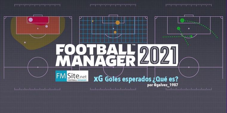 fmsite-fm21-xg-goles.jpg