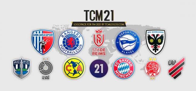 72_tcm-logo-pack-2021.jpg