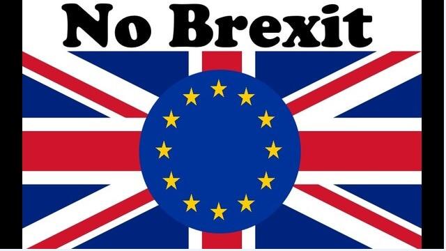 No Brexit 21.4