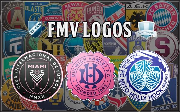 fmv-logos-football-manager.jpg