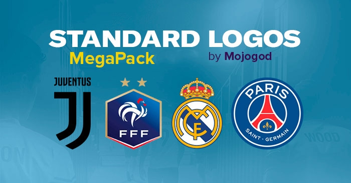 football-manager-2021-standard-logos-megapack.jpg