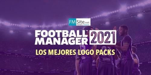 Logos y Escudos para el Football Manager 2021