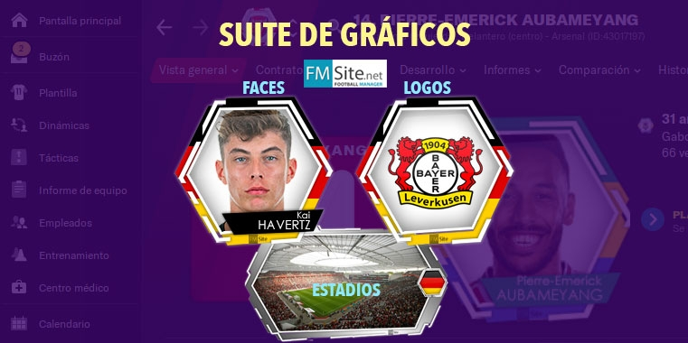 fmsite-suite-graficos-v2.jpg