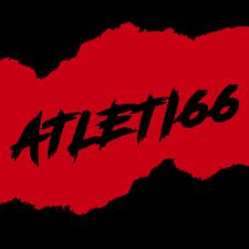 atleti696