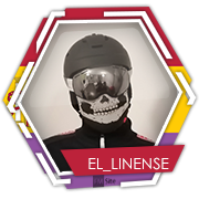 el_linense