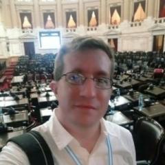 Jorge Adrian Conde